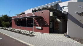 Offices commercial property for lease at Suite 5/315 Railway Rd Shenton Park WA 6008