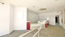 Offices commercial property for lease at 370 BANNA AVENUE Griffith NSW 2680