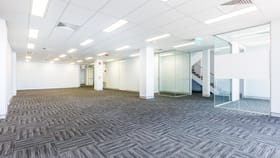 Showrooms / Bulky Goods commercial property for lease at 114 Cambridge St West Leederville WA 6007