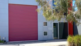Offices commercial property for lease at 10/10-14 Advantage Rd Highett VIC 3190