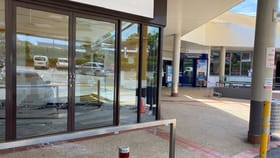 Shop & Retail commercial property for lease at 30/203 Ashmore Road Benowa QLD 4217