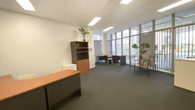 Medical / Consulting commercial property for sale at 2/5 McLennan Court, North Lakes QLD 4509