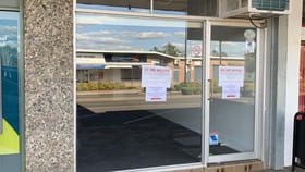 Shop & Retail commercial property for lease at 240 George Street Quirindi NSW 2343