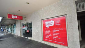Other commercial property for lease at Shop 12 Centreway Arcade/10 Queen Street Bendigo VIC 3550