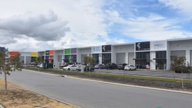 Showrooms / Bulky Goods commercial property for sale at 2 Amesbury Loop Butler WA 6036