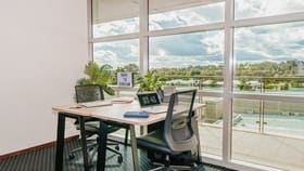 Serviced Offices commercial property for lease at 4 Columbia Court Norwest NSW 2153