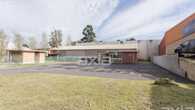 Development / Land commercial property for lease at 133 Francisco Street Belmont WA 6104