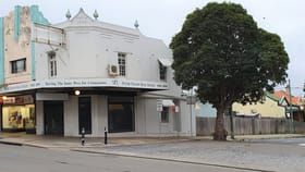 Medical / Consulting commercial property for lease at 161 Marrickville Road Marrickville NSW 2204