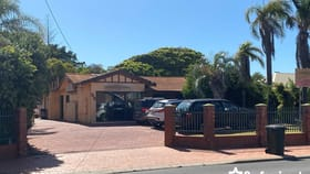 Offices commercial property for lease at 66 Fitzgerald Street Geraldton WA 6530