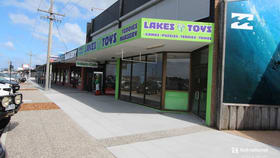 Shop & Retail commercial property for lease at 541 Esplanade Lakes Entrance VIC 3909