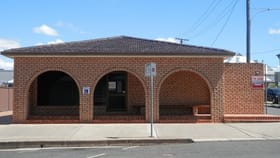 Medical / Consulting commercial property for lease at 36 King Street Warwick QLD 4370