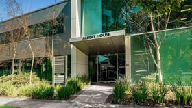 Medical / Consulting commercial property for lease at 2/14 Albert Street Blackburn VIC 3130