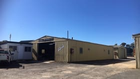 Factory, Warehouse & Industrial commercial property for lease at 1/144 Strickland Road East Bendigo VIC 3550