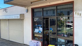Shop & Retail commercial property for lease at 1/27 Bridge Street Coniston NSW 2500