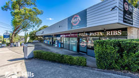 Shop & Retail commercial property for lease at 7 Lomond Crescent Winston Hills NSW 2153