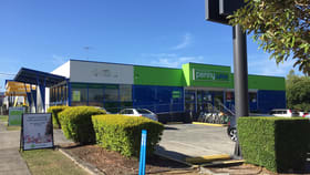 Medical / Consulting commercial property for lease at 73 Mains Street Beenleigh QLD 4207