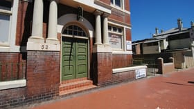 Offices commercial property for lease at Lithgow NSW 2790