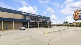 Showrooms / Bulky Goods commercial property for lease at 26-30 Mcdonald Road Brooklyn VIC 3012