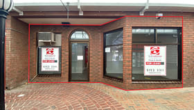 Shop & Retail commercial property leased at 2/182 Main Street Bairnsdale VIC 3875