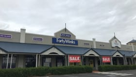 Shop & Retail commercial property for lease at 3/383-391 Goonoo Goonoo Road Tamworth NSW 2340