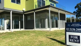 Medical / Consulting commercial property for lease at 3/4 Swan Street Swan Reach VIC 3903