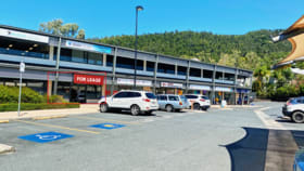 Medical / Consulting commercial property for lease at Suite 16/230 Shute Harbour Road Cannonvale QLD 4802