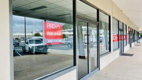 Offices commercial property for lease at Suite 16/230 Shute Harbour Road Cannonvale QLD 4802