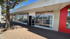 Shop & Retail commercial property for lease at 27B Beach Road Christies Beach SA 5165