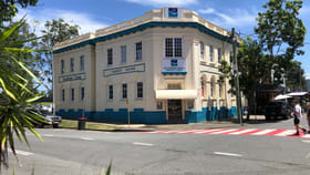 Offices commercial property for lease at 4/2-4 Commercial Road Murwillumbah NSW 2484