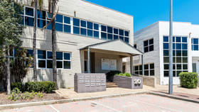 Medical / Consulting commercial property for lease at 5/20 Kearns Crescent Ardross WA 6153