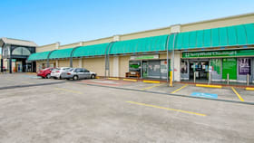 Medical / Consulting commercial property for lease at 2085/2049 Logan Road Upper Mount Gravatt QLD 4122