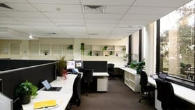 Serviced Offices commercial property for lease at 54 Chandos Street St Leonards NSW 2065