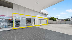 Showrooms / Bulky Goods commercial property for lease at 18 Macquarie Street Windsor NSW 2756