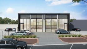 Showrooms / Bulky Goods commercial property for lease at 586 Whitehorse Road Mitcham VIC 3132