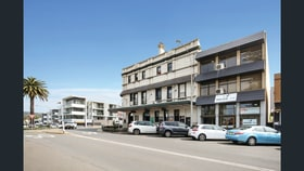 Offices commercial property for lease at 2/47 Manning Street Kiama NSW 2533