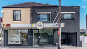 Medical / Consulting commercial property for lease at 197 Homer  Street Earlwood NSW 2206