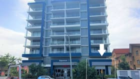 Medical / Consulting commercial property for lease at 2/29-87 Ocean Parade Coffs Harbour NSW 2450