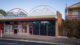 Offices commercial property for lease at 16a Darlot Street Horsham VIC 3400