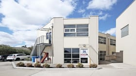 Offices commercial property for lease at 2/2 Codrington Street Cranbourne VIC 3977