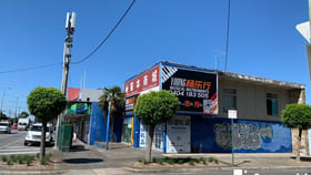 Medical / Consulting commercial property for lease at Springvale Road Glen Waverley VIC 3150