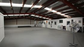 Factory, Warehouse & Industrial commercial property for lease at 11 Allen Street Waterloo NSW 2017
