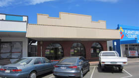 Shop & Retail commercial property for lease at 34 Owen Street Innisfail QLD 4860