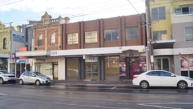 Offices commercial property for lease at L1/125 Union Road Ascot Vale VIC 3032