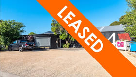 Factory, Warehouse & Industrial commercial property for lease at 4 King Street Strathalbyn SA 5255