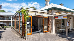 Shop & Retail commercial property for lease at 25A Mount Barker Road Hahndorf SA 5245