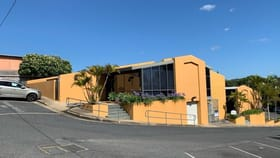 Medical / Consulting commercial property for sale at Suite 1/7 Short Street Nambucca Heads NSW 2448