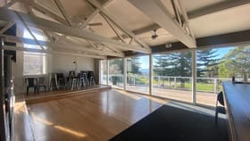 Shop & Retail commercial property for lease at 1 and 3/3 Stockton Street Nelson Bay NSW 2315