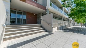 Offices commercial property for lease at 2/17 Edgar St Belmont NSW 2280