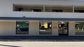 Medical / Consulting commercial property for lease at Shop 2/11 Clifton Drive Port Macquarie NSW 2444