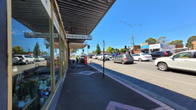 Shop & Retail commercial property for lease at Springvale Road Nunawading VIC 3131